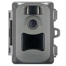 Κάμερα Παρακολούθησης Και Καταγραφής Tasco 119237